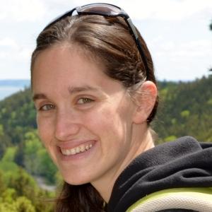 Ariane Dumas - Web
